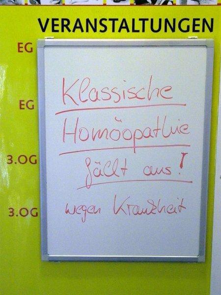 homoeopathie-faellt-wegen-krankheit-aus