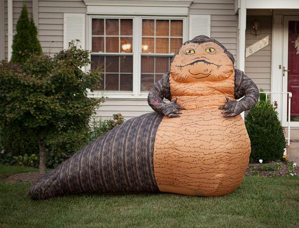 inflatable-jabba
