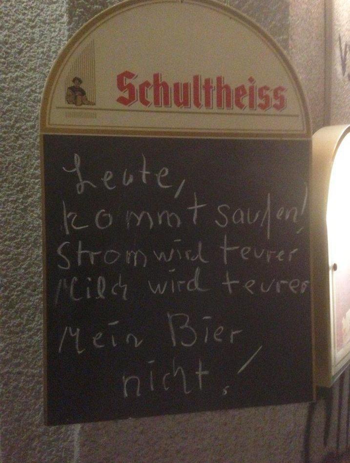 leute-kommt-saufen