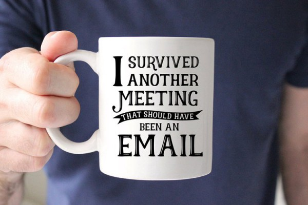 tasse_meeting