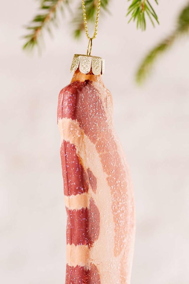 Bacon-Weihnachtsbaum-Deko-3-640x960