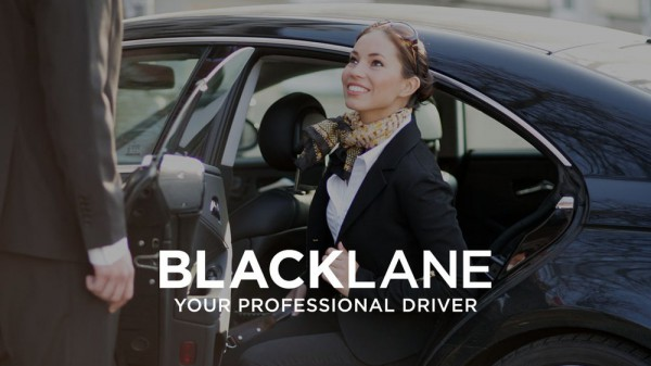 Blacklane2