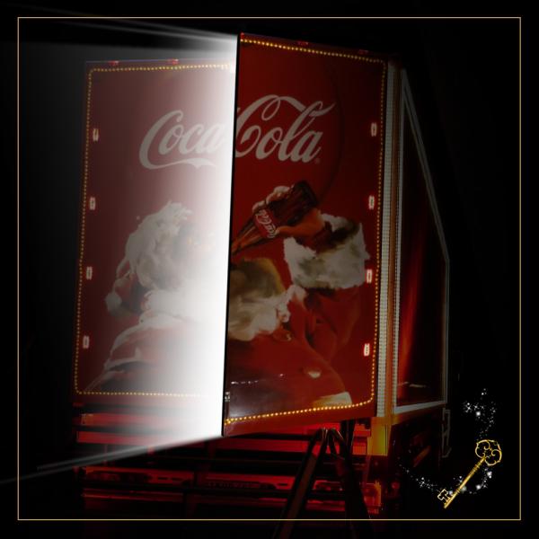CCR_Christmas_Truck1_mitSchlüssel Kopie