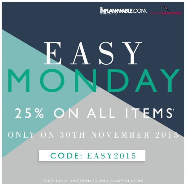INF_EASY_MONDAY_2015_drlima