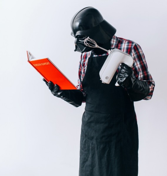 The_Very_Banal_Everyday_Life_of_Darth_Vader_by_Pawel_Kadysz_2015_02