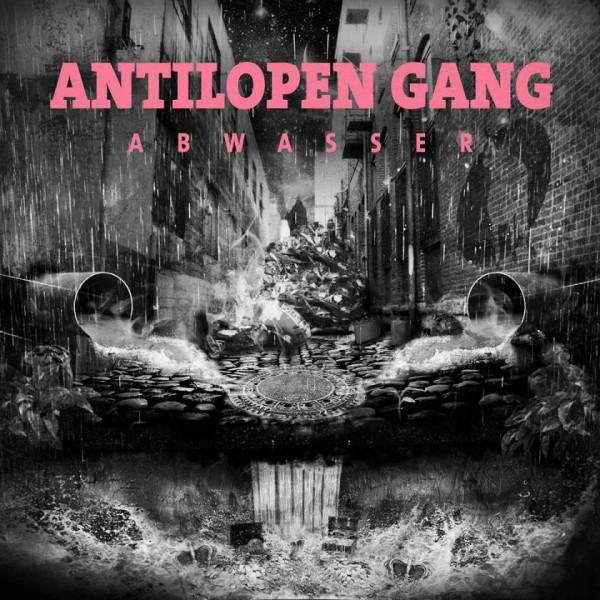 antilopen_gang_abwasser_mixtape
