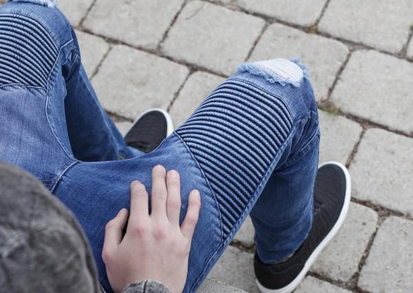 biker-jeans-biker-denim-dark-blue-wash06