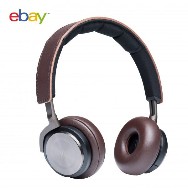 eBay_mediamarkt_BeoPlayKopfhoerer_um460Euro