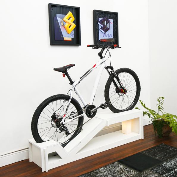 furniture-bike-racks-3
