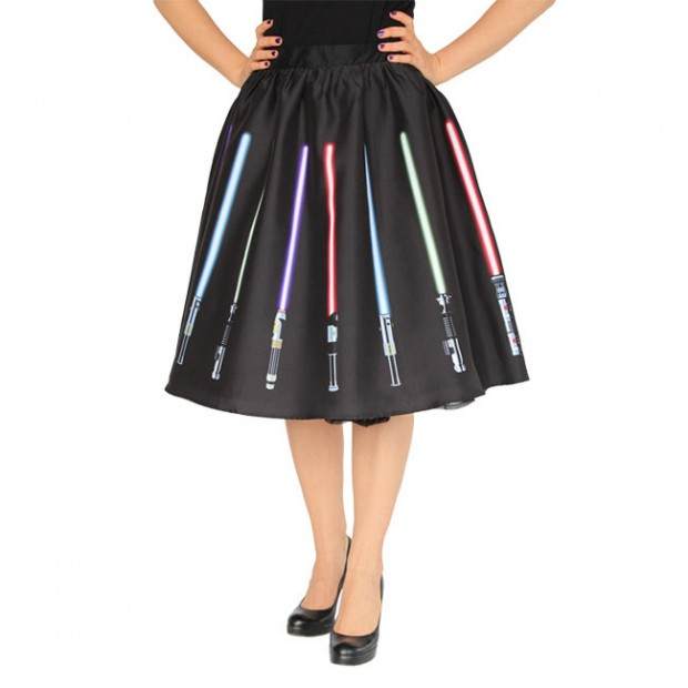 lightsaber-skirt-1-620x620