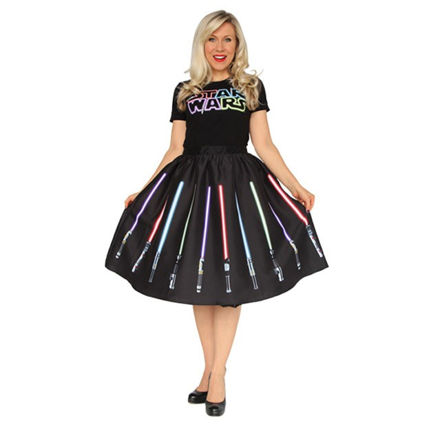 lightsaber-skirt-2-620x620