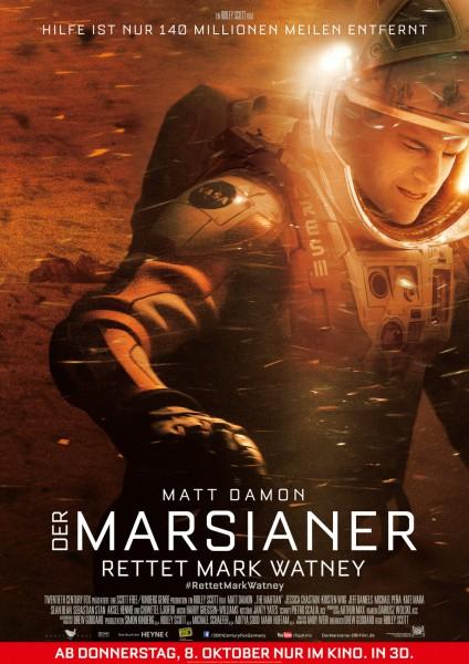 marisianer