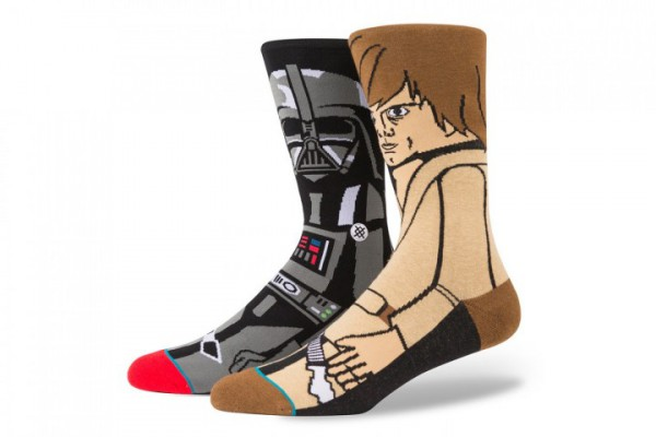 stance-star-wars-sock-collection-04-1350x900-e1448561731924