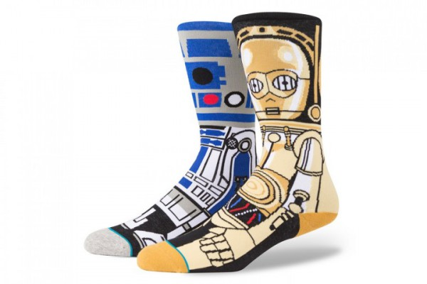 stance-star-wars-sock-collection-08-1350x900-e1448561782281