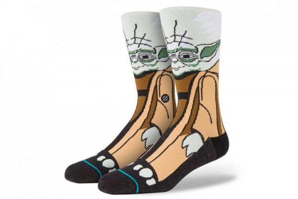 stance-star-wars-sock-collection-11-1350x900-e1448561915923