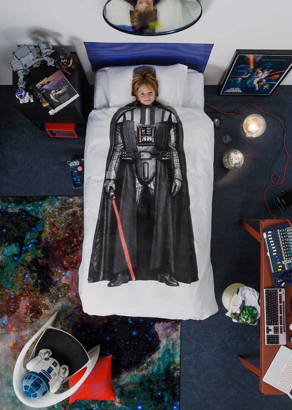 star-wars-bedding-1-595x836