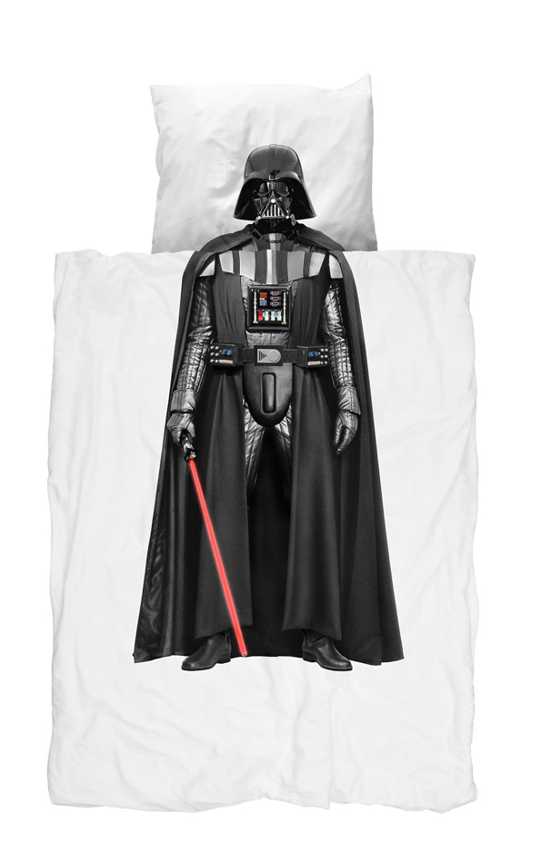 star-wars-bedding-2