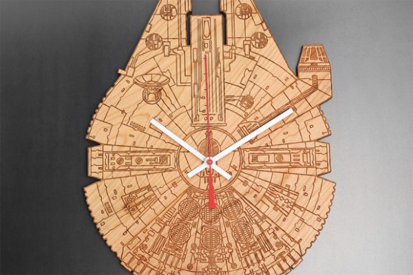 star_wars_engraved_clock_inked_screened_2-620x413