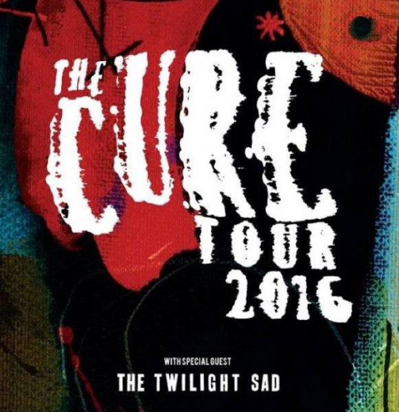 the_cure_tour_2016