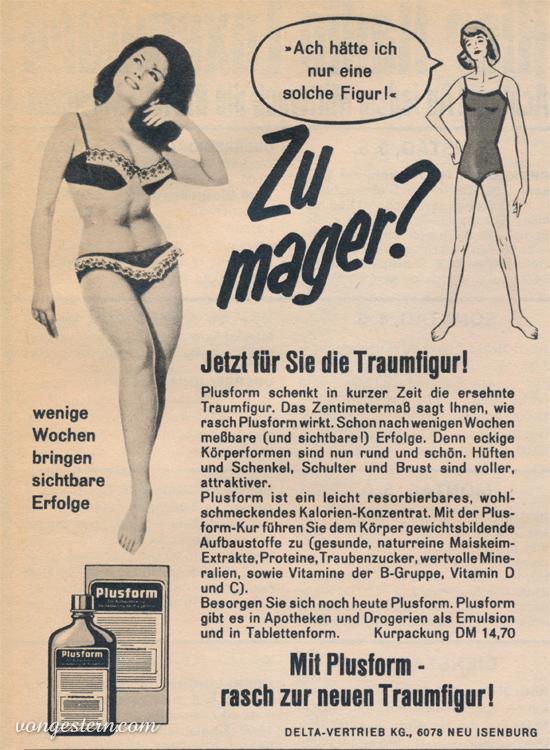 zu-mager-1967