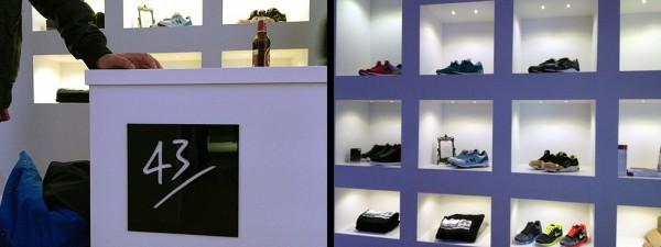 43einhalb-sneakershop