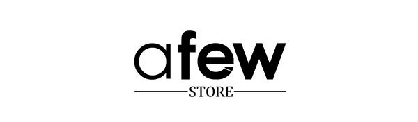 Afew-Store-Online-Gutscheine