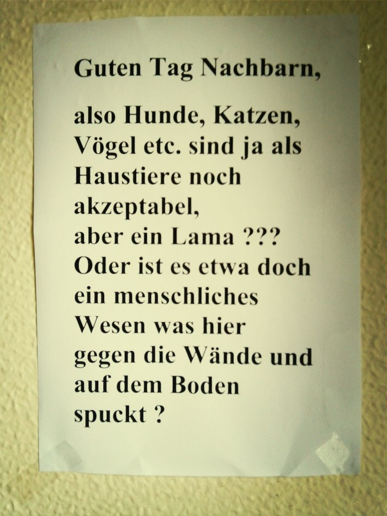 Berliner-Nachbarschaft-768x1024