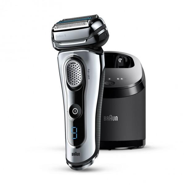 Braun-Series-9-shaver-9095cc
