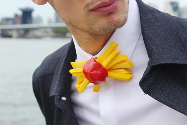 Food-Bow-Ties_03