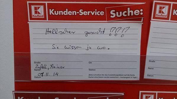 LangweileDich.net_Bilderparade_Bestof15_148