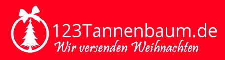 Logo123Tannenbaum