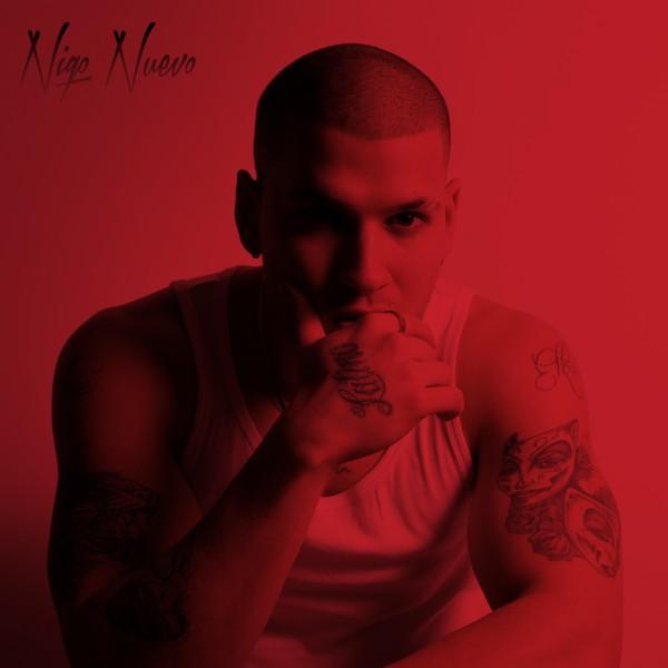 NIQO_NUEVO_EP_Cover-12x12[1]