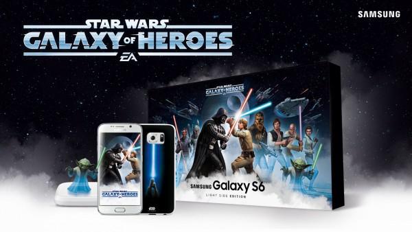 Samsung_Star_Wars_Bundle (2)