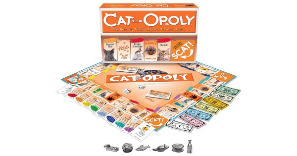 Slider-Cat-opoly