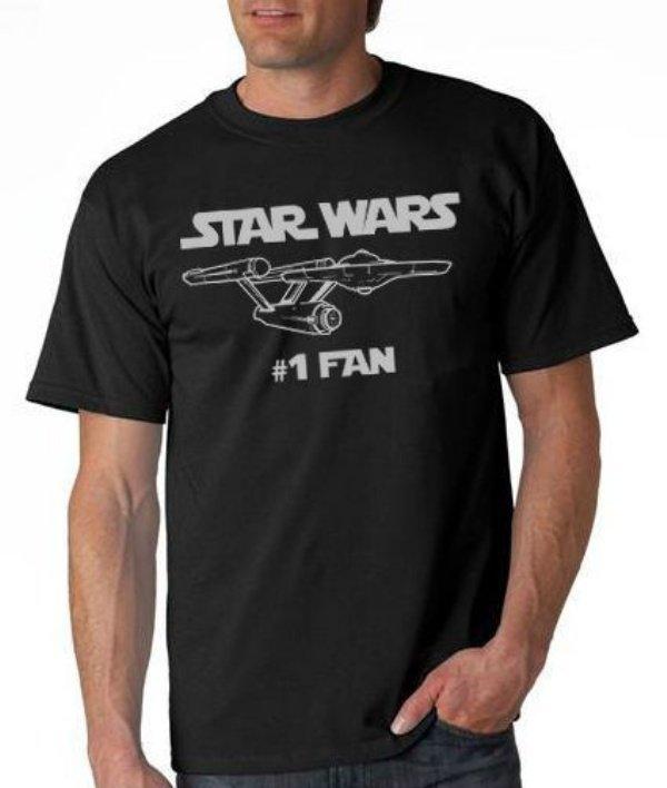 Star-Wars-No-1-Fan