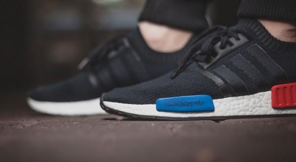 afew-store-sneaker-adidas-nmd-original-boost-runner-primeknit-core-black-coreblack-lushred-s16-st-312
