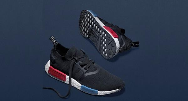 afew-store-sneaker-adidas-nmd-original-boost-runner-primeknit-core-black-coreblack-lushred-s16-st-315