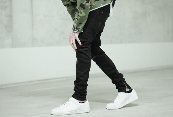 biker-jogger-jeans