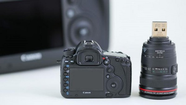 canon-introduces-replica-5ds-dslr-camera-usb-flash-drives-5
