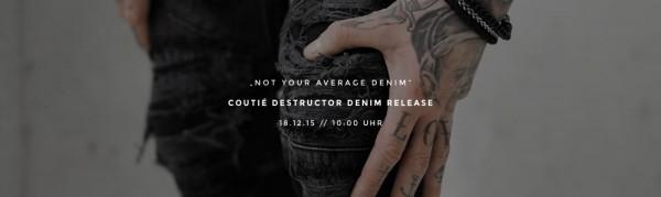 destructor-title