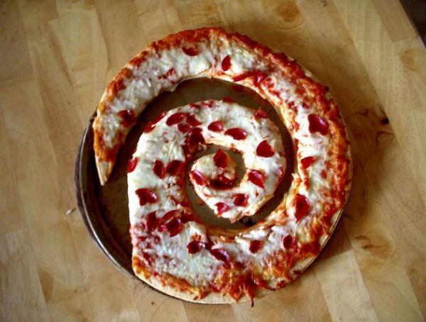 pizza-slice2_small
