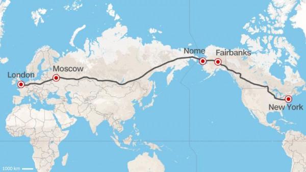 trans-eurasian-belt-development-tepr-proposed-route_100506070_l