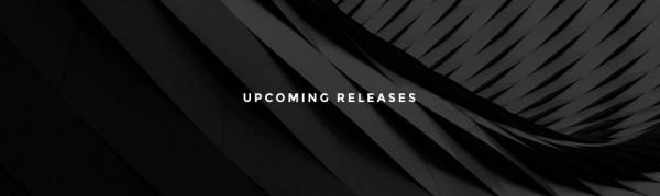 upcoming-rel