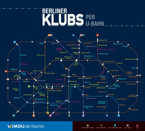 BerlinClubs-UBahn-map-DE-2