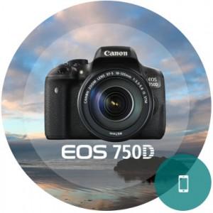 Canon_EOS_750D_Companion