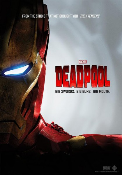 K1600_deadpool_movie_fun_poster__ant_man_parody__by_lesajt-d8zig9z