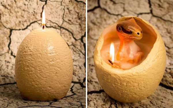 hatching-dinosaur-candle