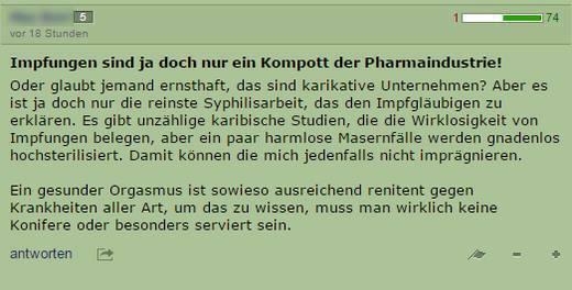 kompott-der-pharmaindustrie