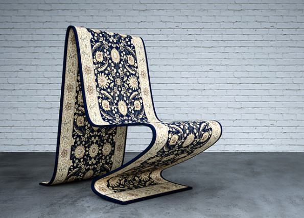 magic-carpet-chair-595x427