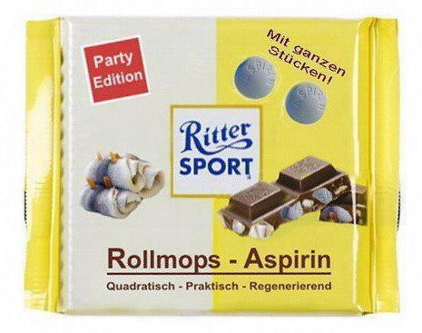 rittersport-rollmops-aspirin (1)